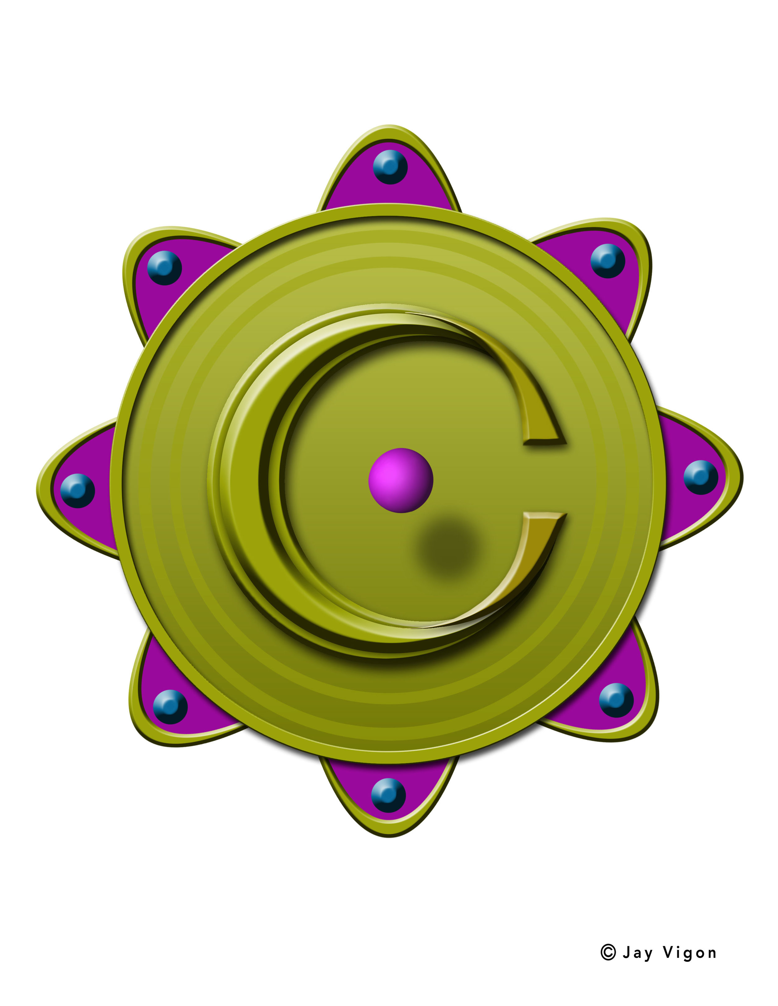 C-c.jpg