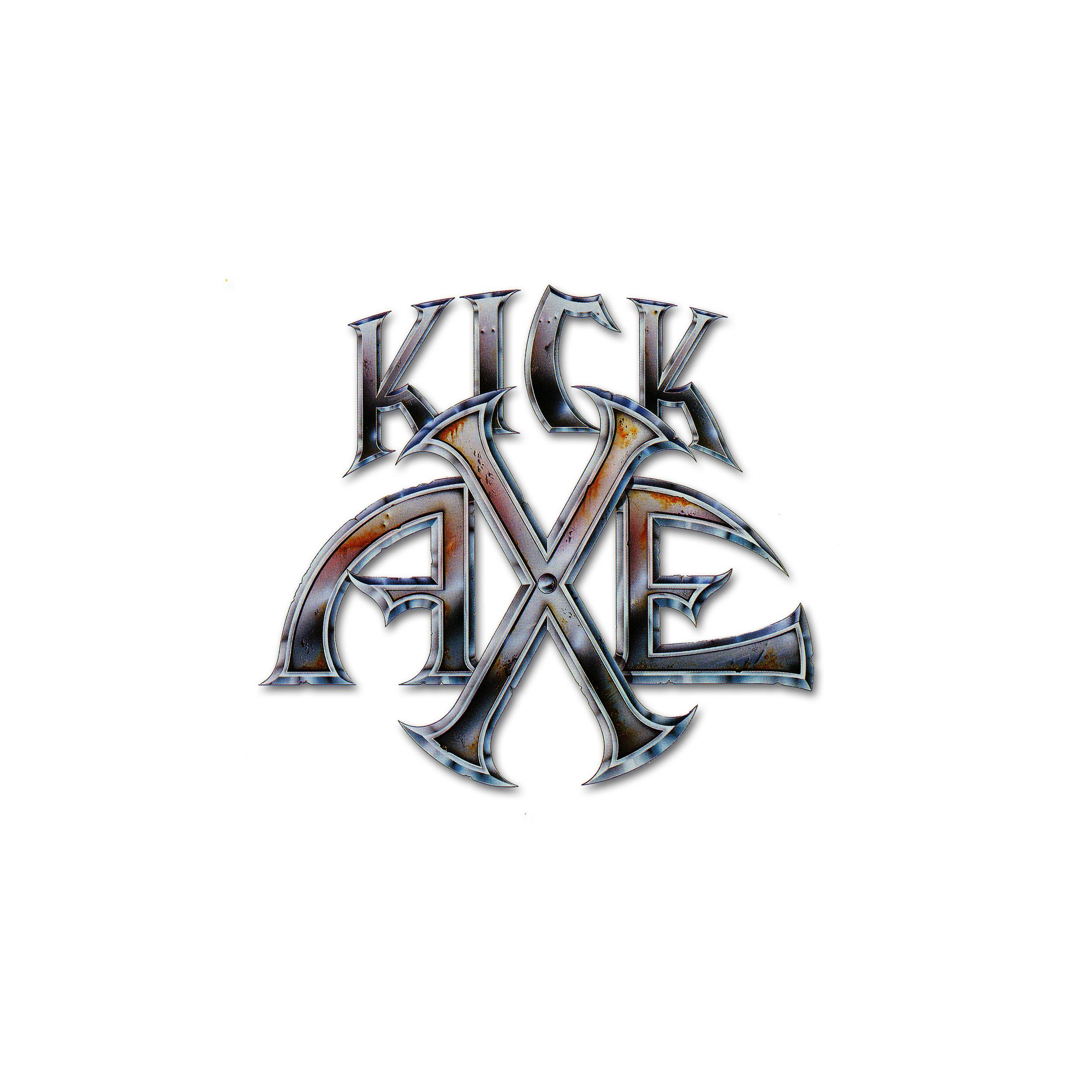 kickaxe-4-site.jpg