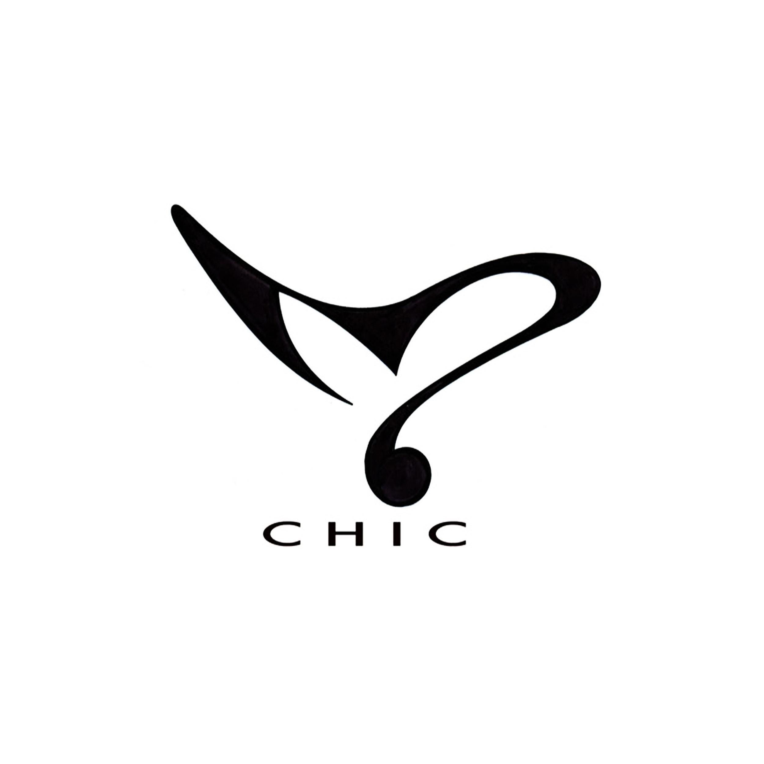 M-CHIC-4-site.jpg