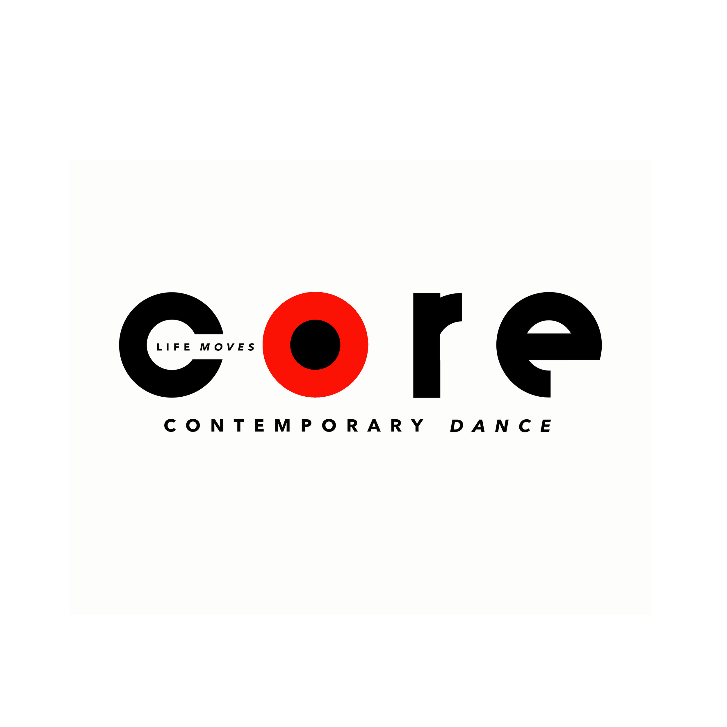 CORE-4-site.jpg