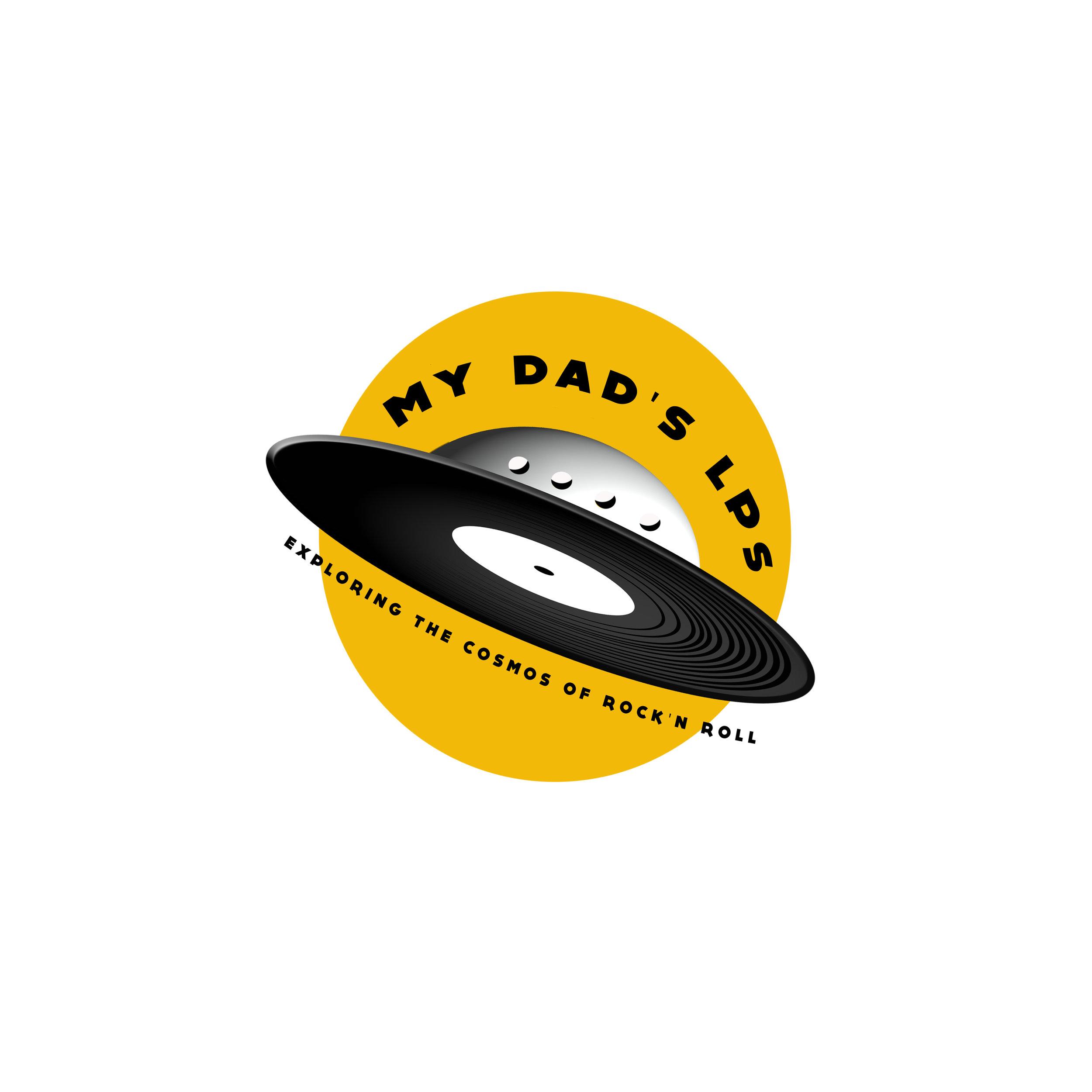 Dads-lp-4-site.jpg