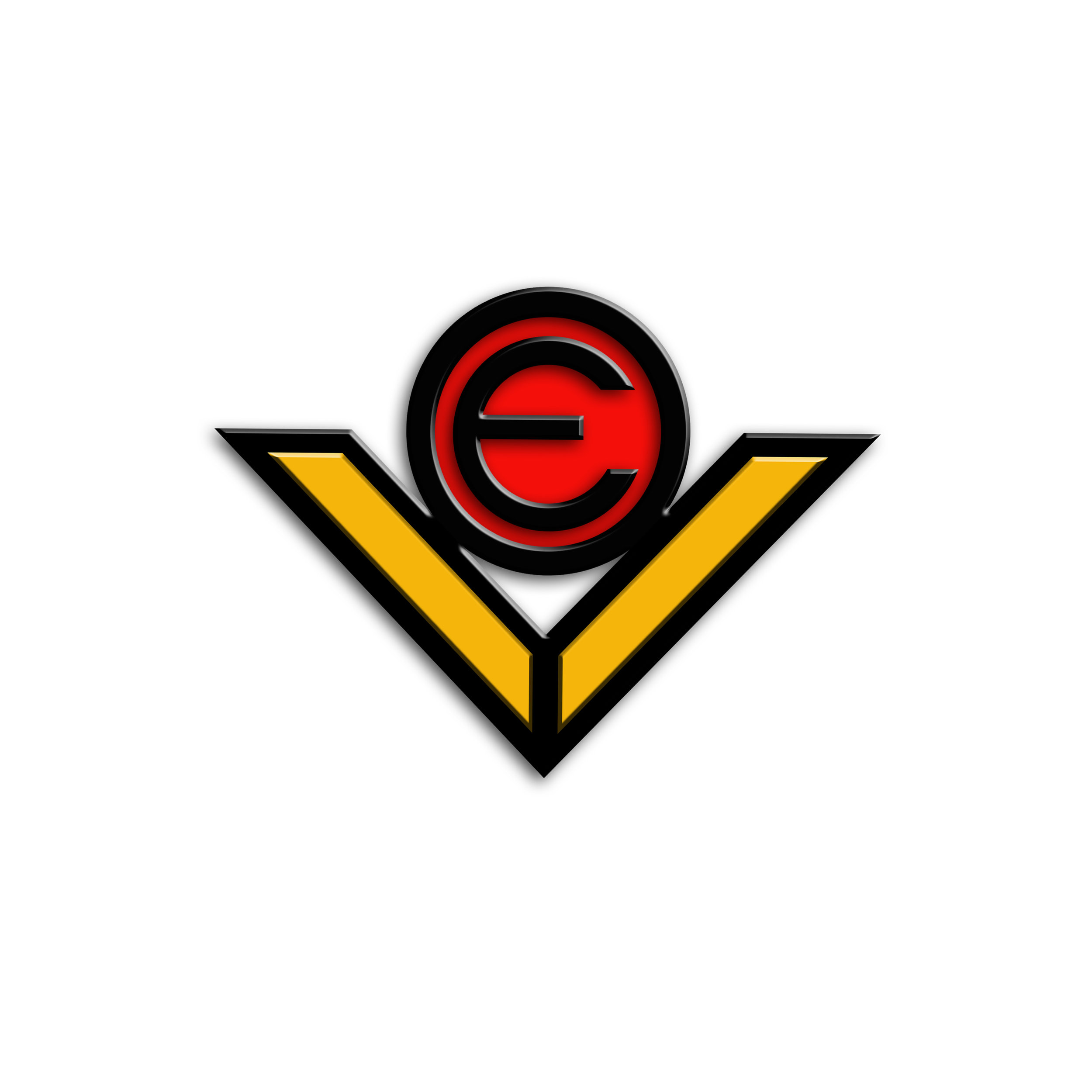 EAST-Village-4-site.jpg