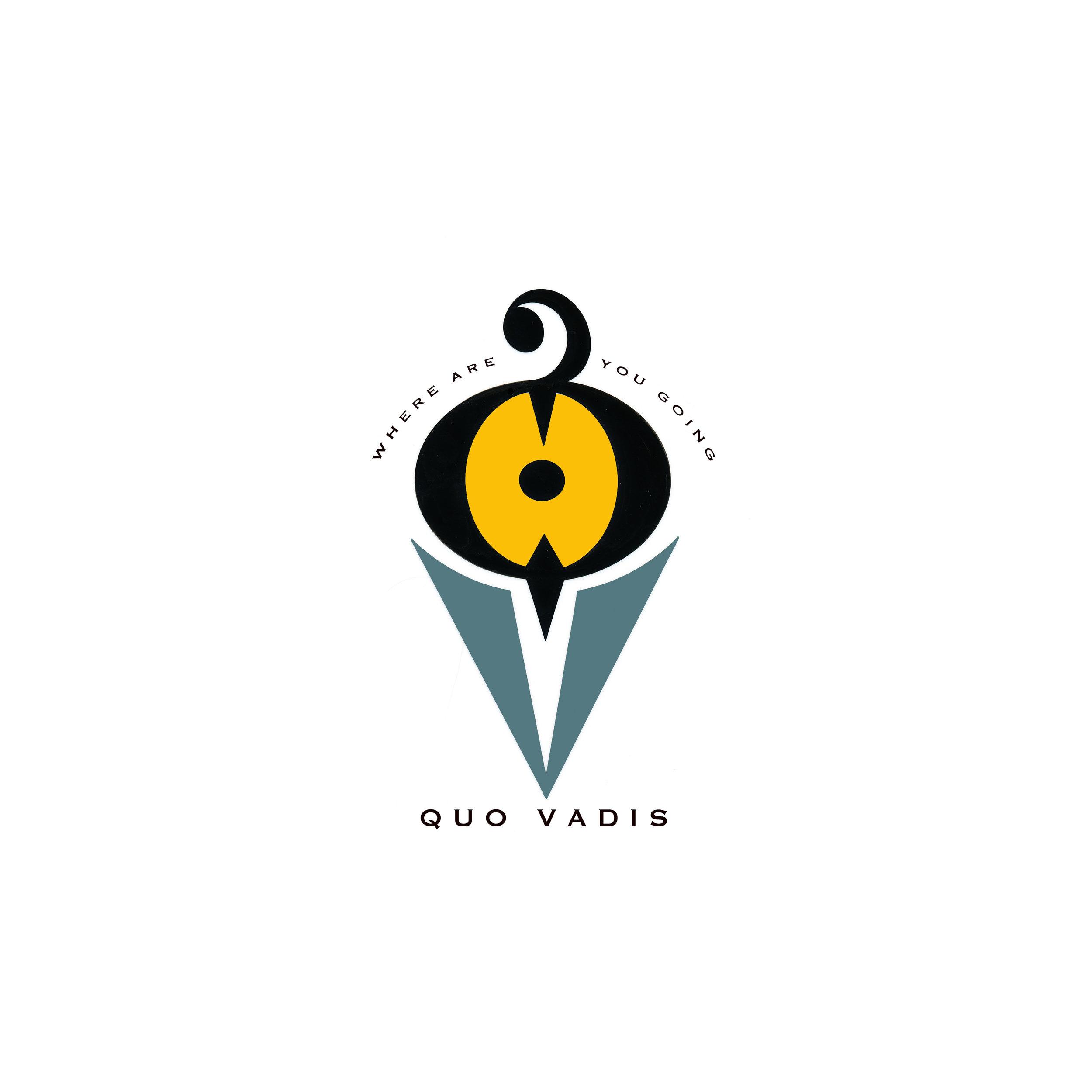 Quo-Vadis-4-site.jpg