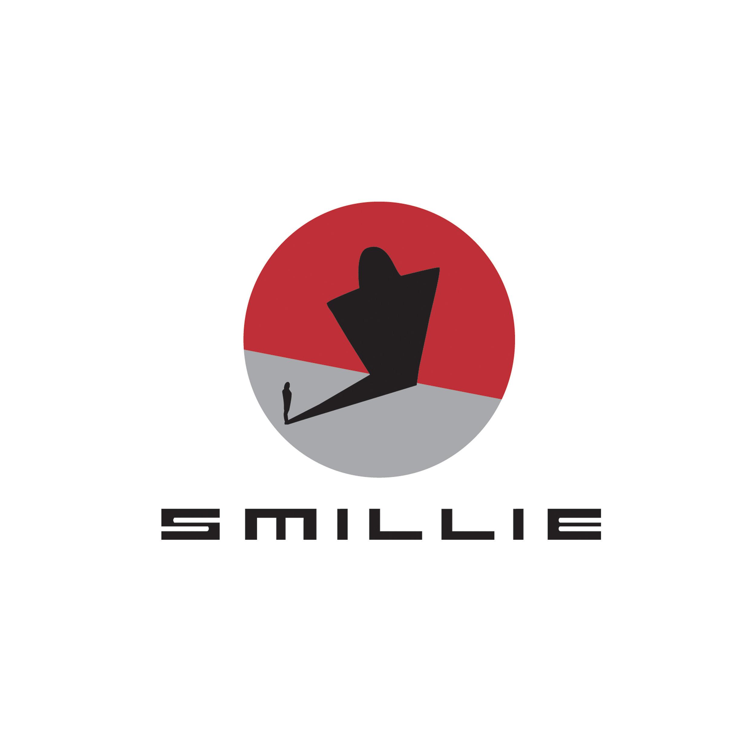 Smillie-4-site.jpg