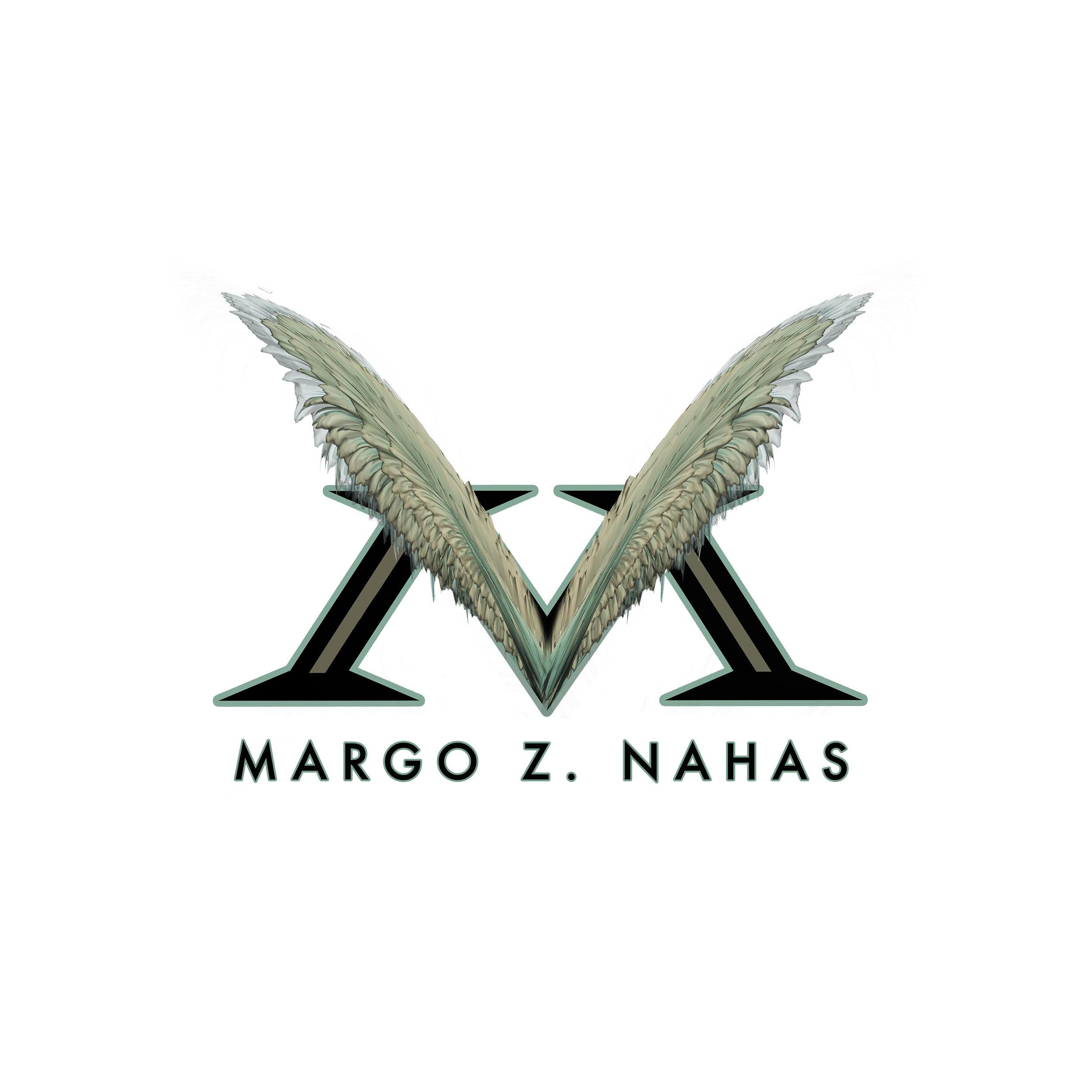 margo-4-site.jpg