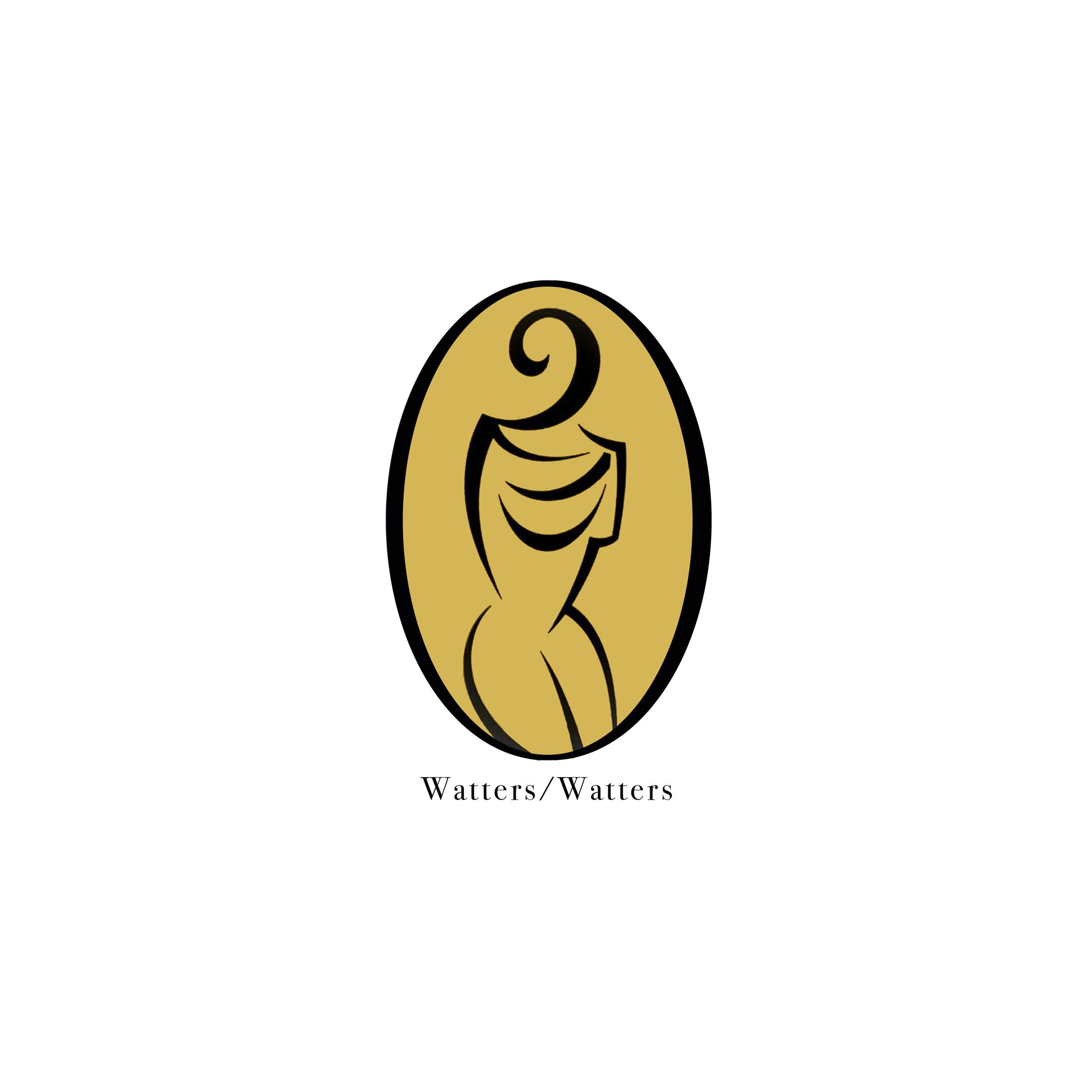 Watters-4-site.jpg