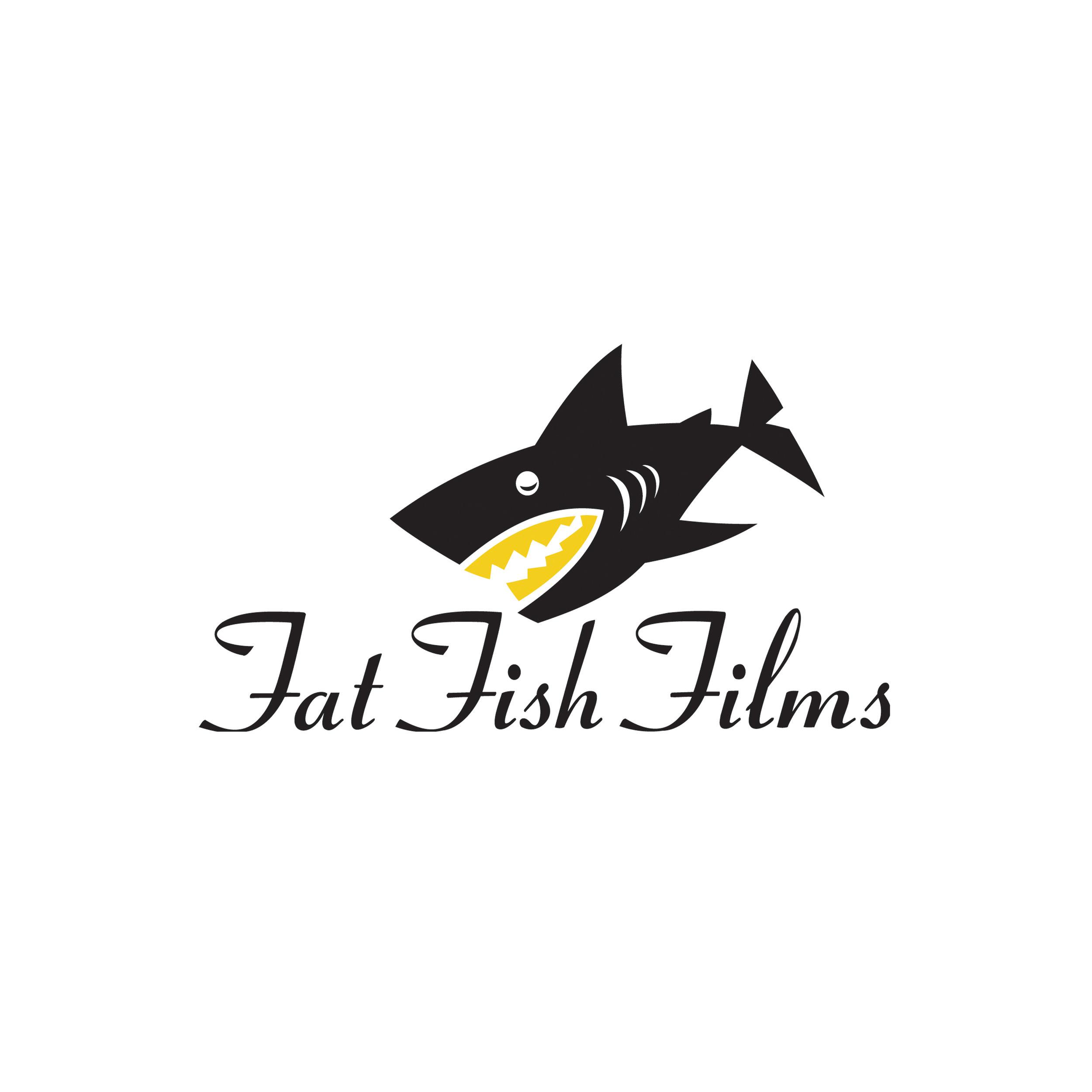 fat-fish-4-site.jpg