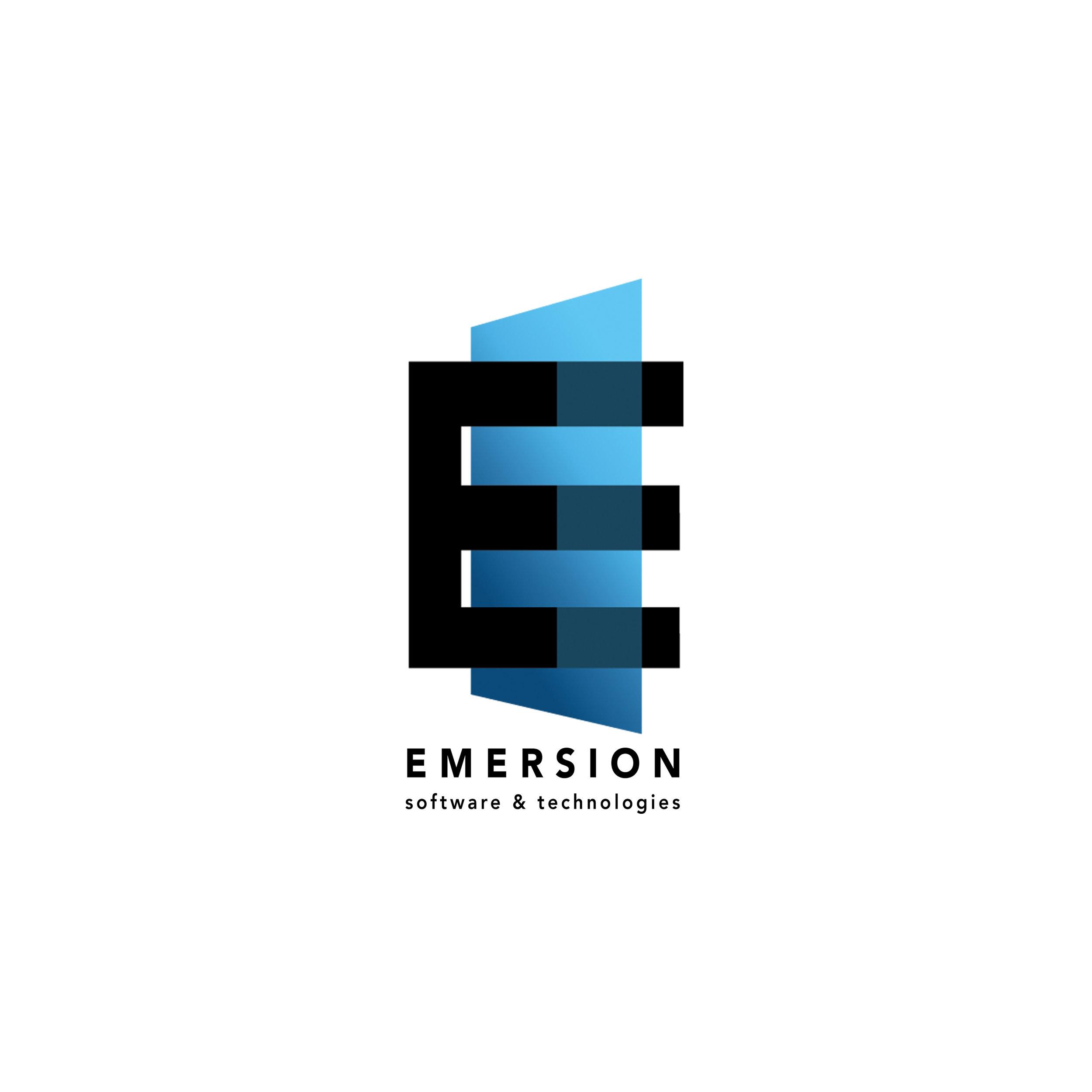 Emersion-4-site.jpg