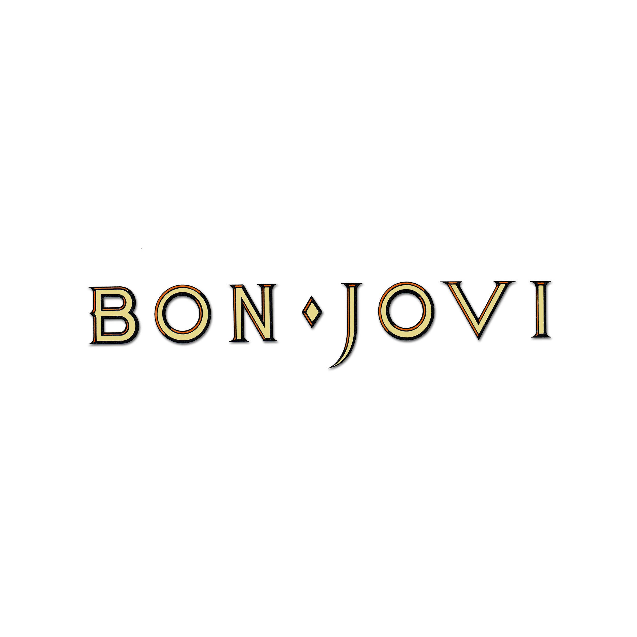 Bon-Jovi-4-site.jpg