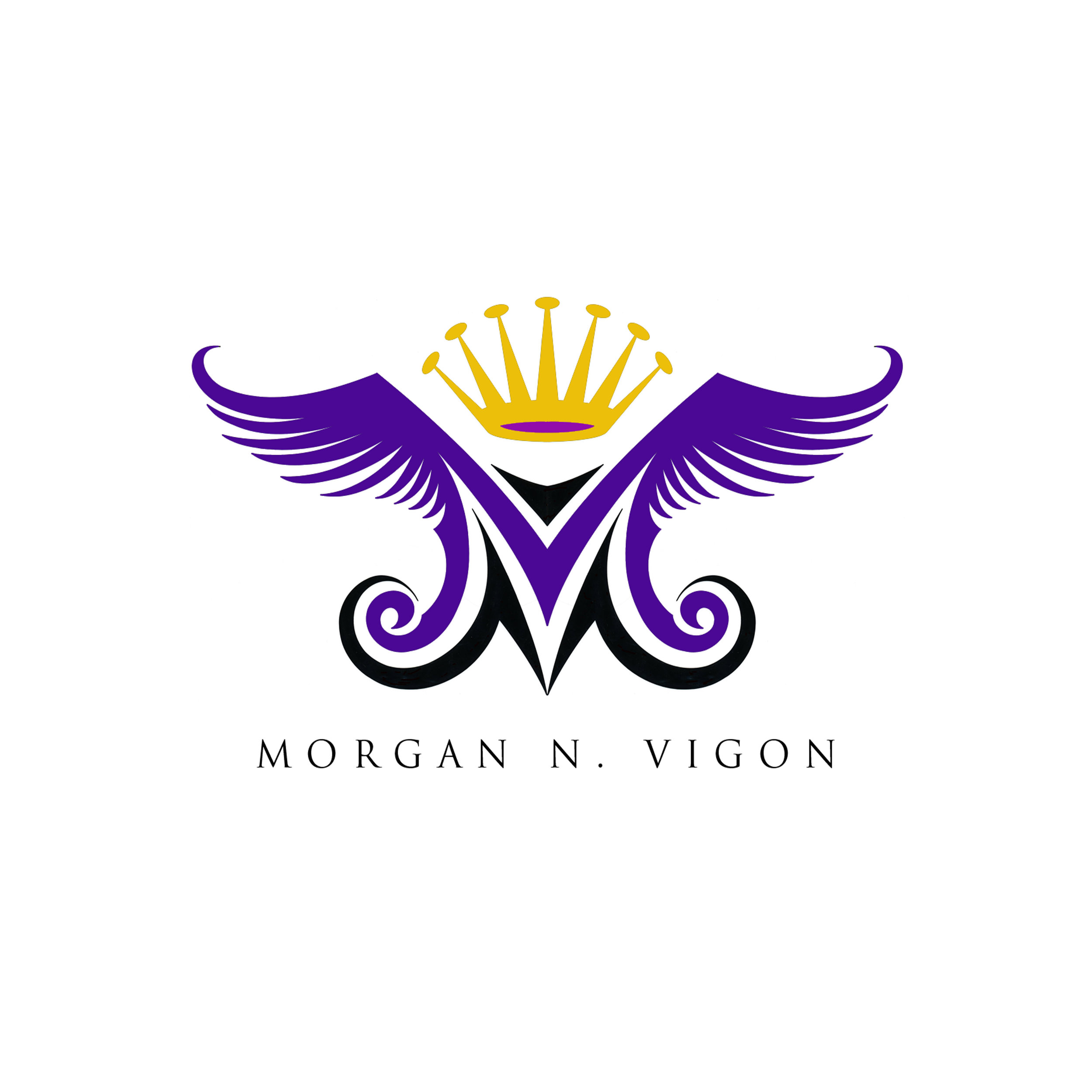 morgan-4-site.jpg