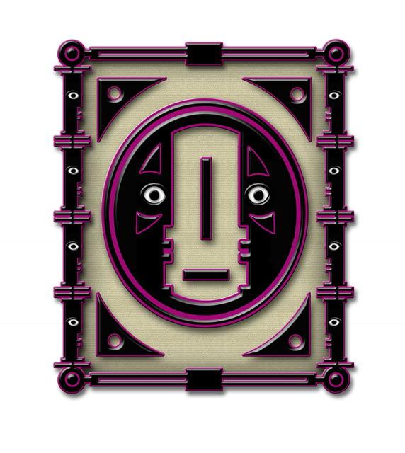 Type-Face-O-frame.jpg
