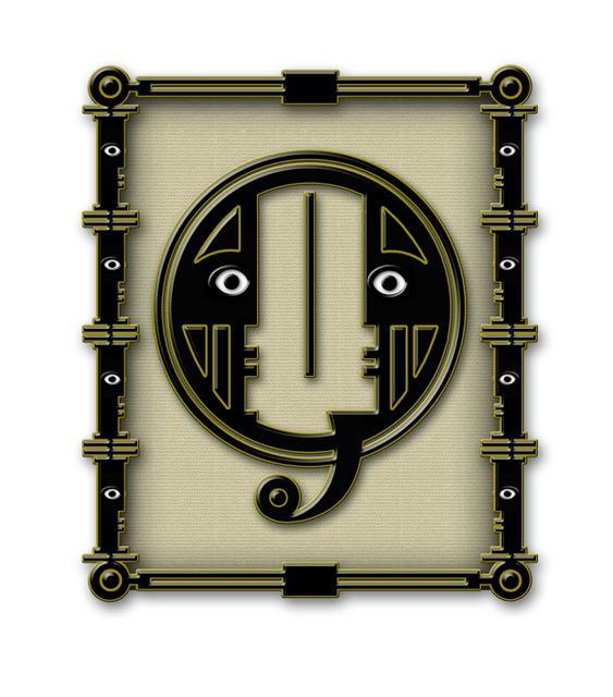 Type-Face-Q-frame.jpg