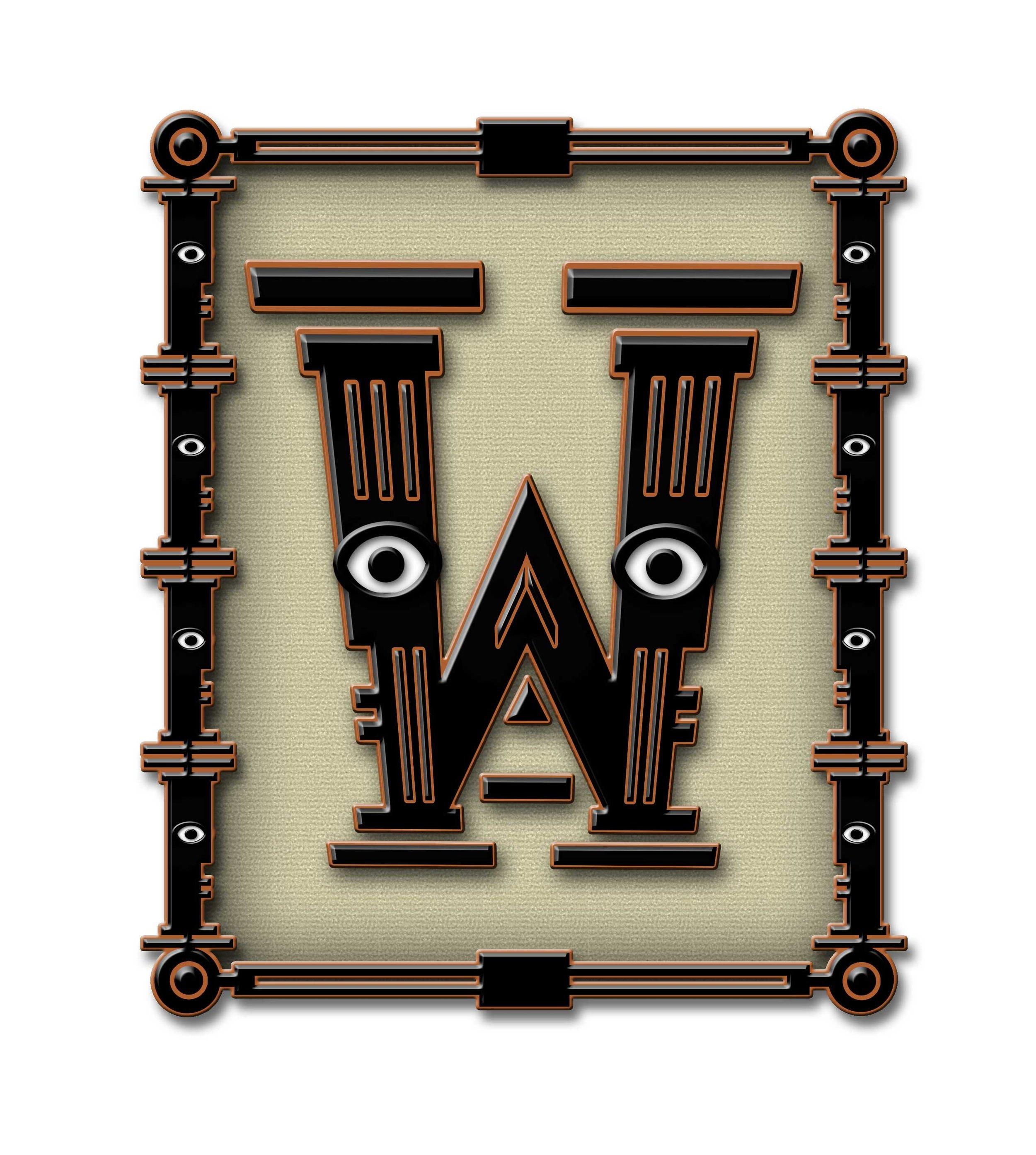 Type-Face-W-frame.jpg