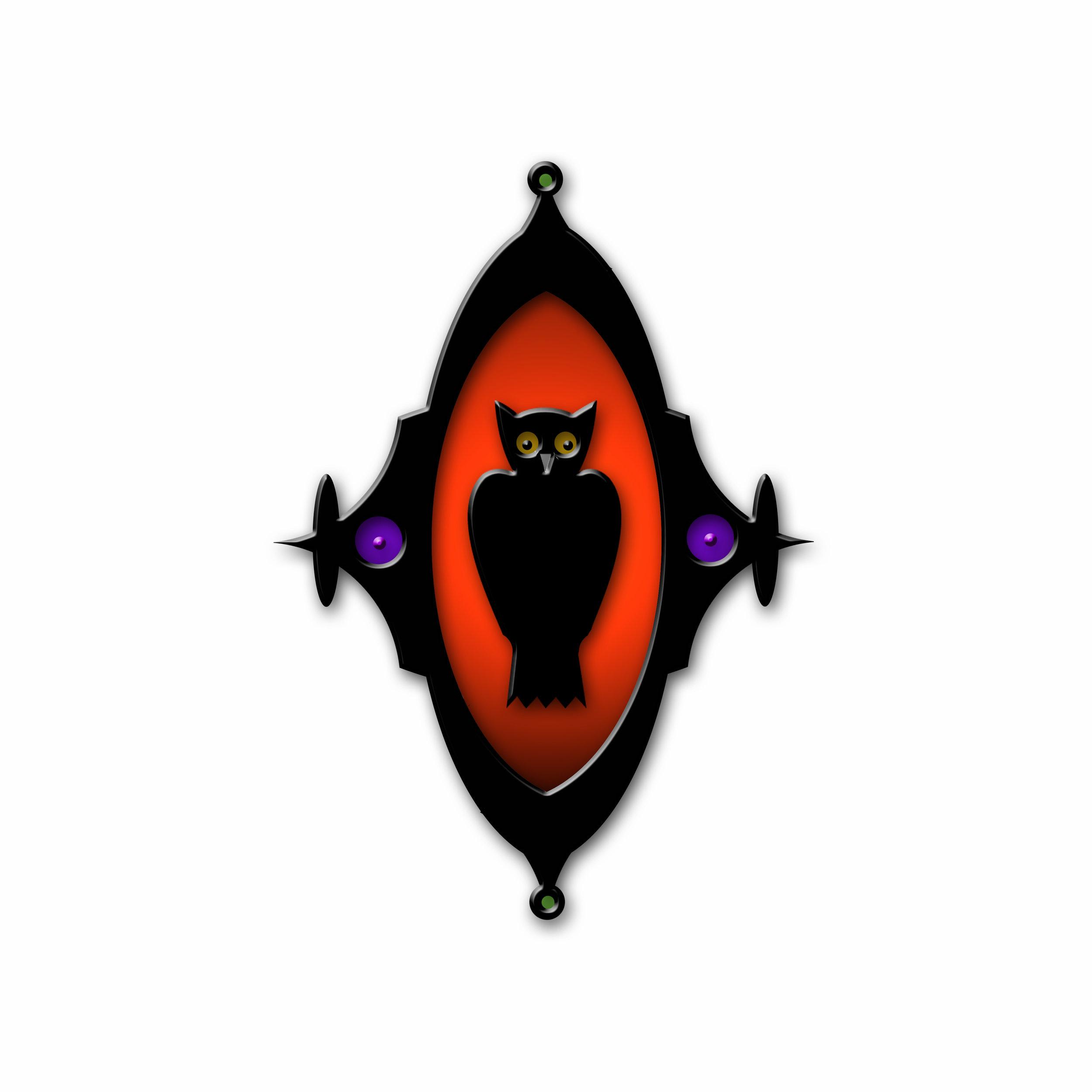 Motik-owl-4-site.jpg