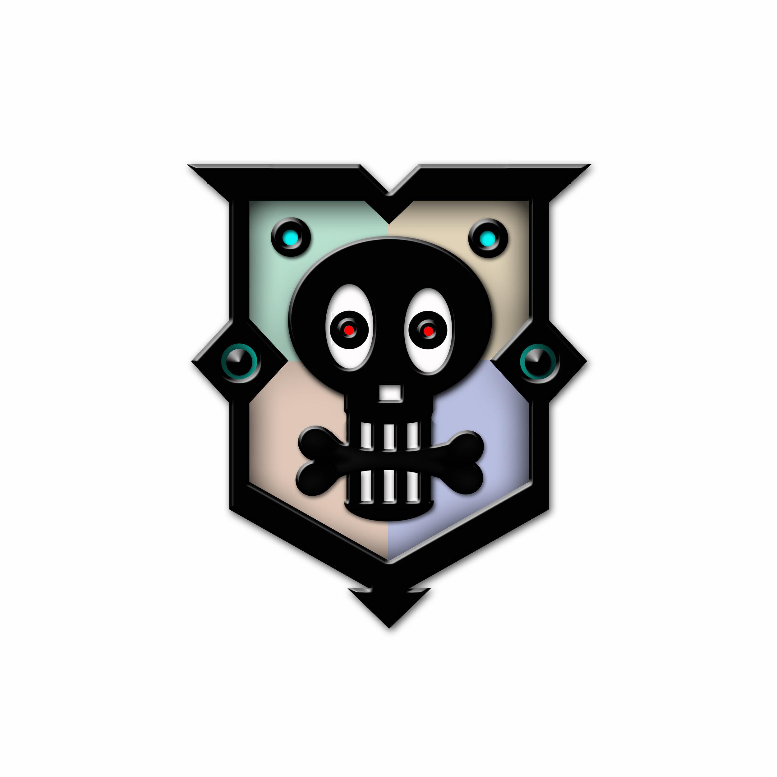 Motif-skull-4-site.jpg
