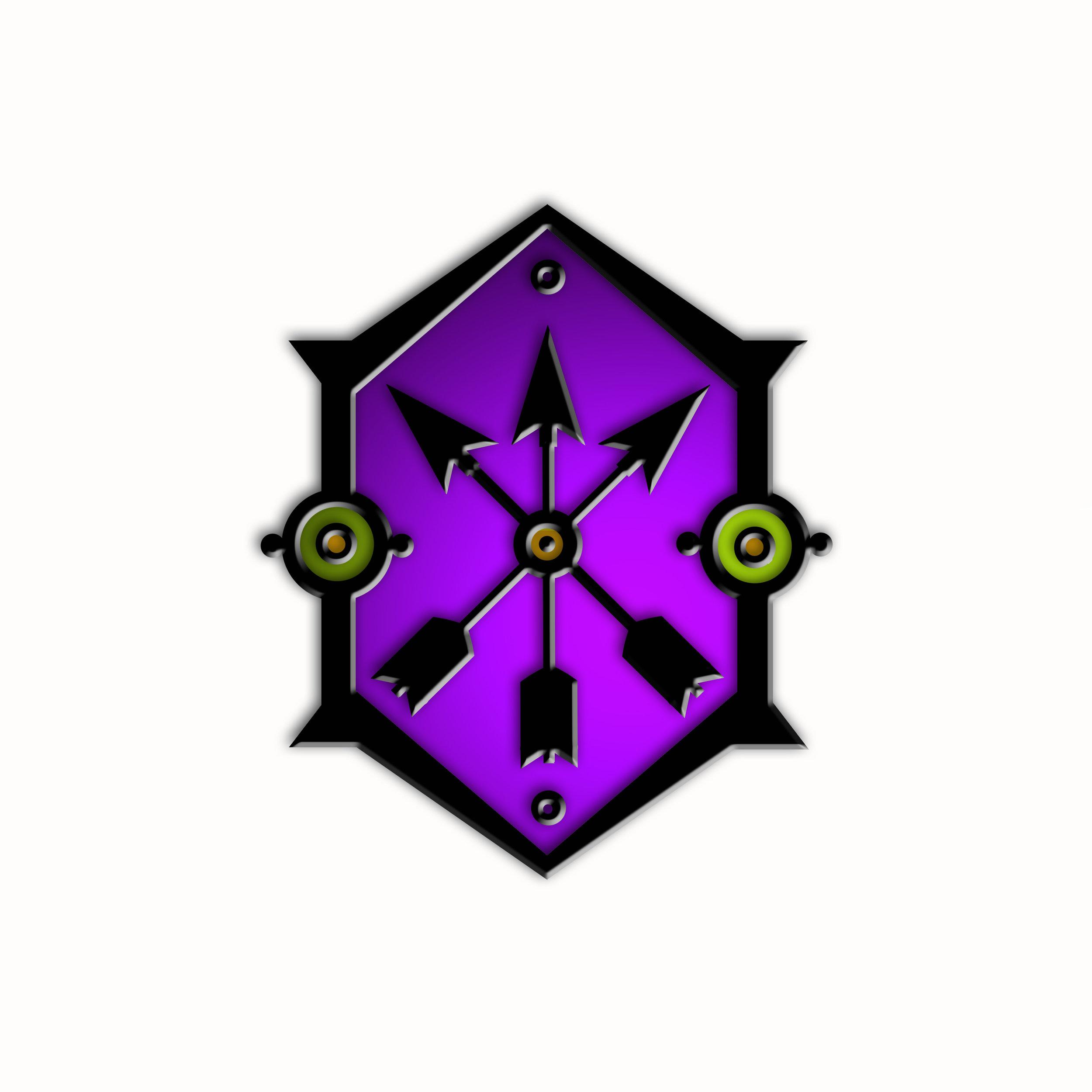 Motif-arrow-4-site.jpg