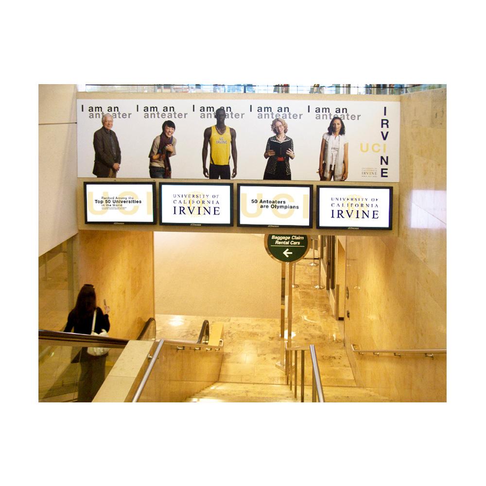 uci-airport.jpg