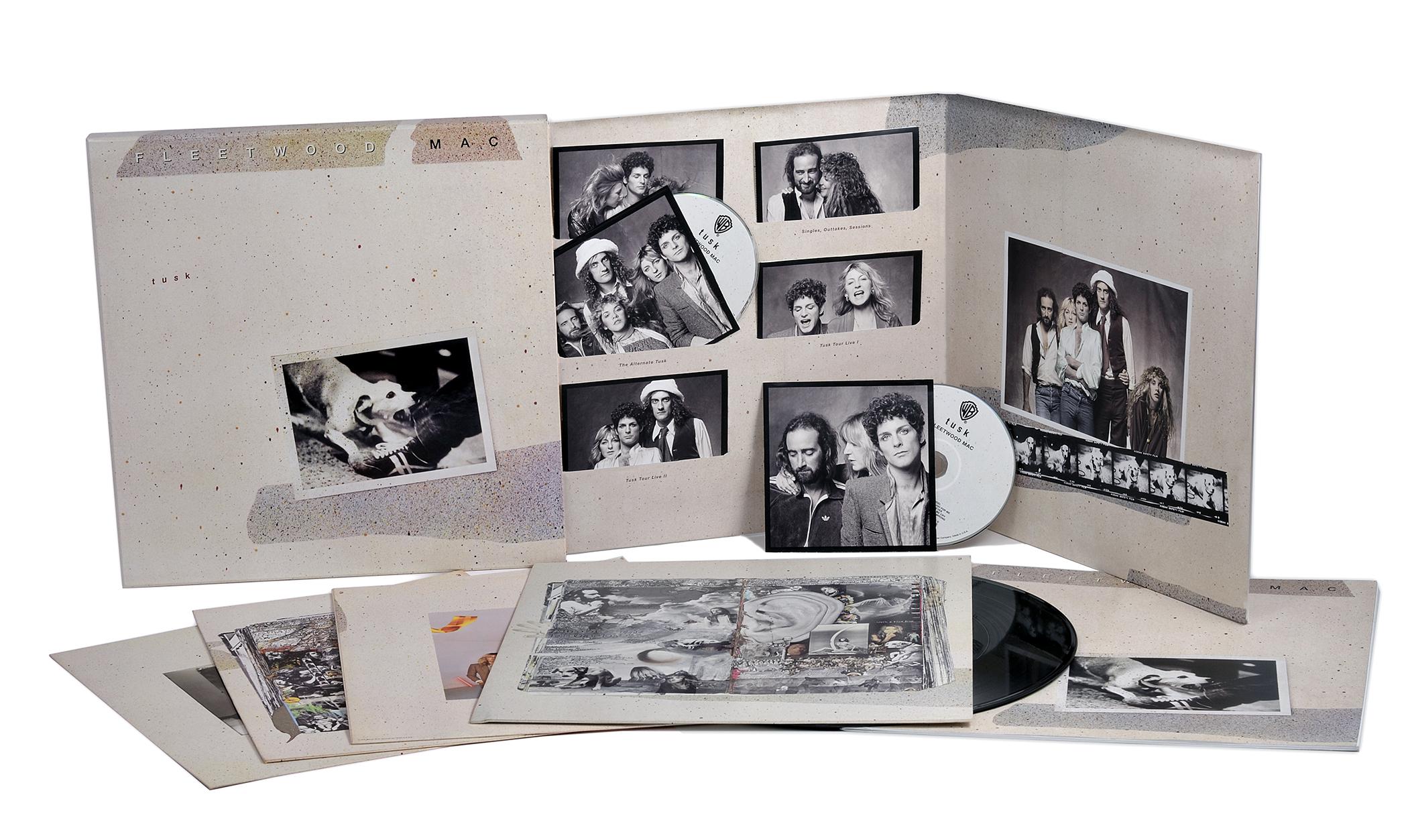Fleetwood-Mac-TUSK-Deluxe-Product-Shot.jpg