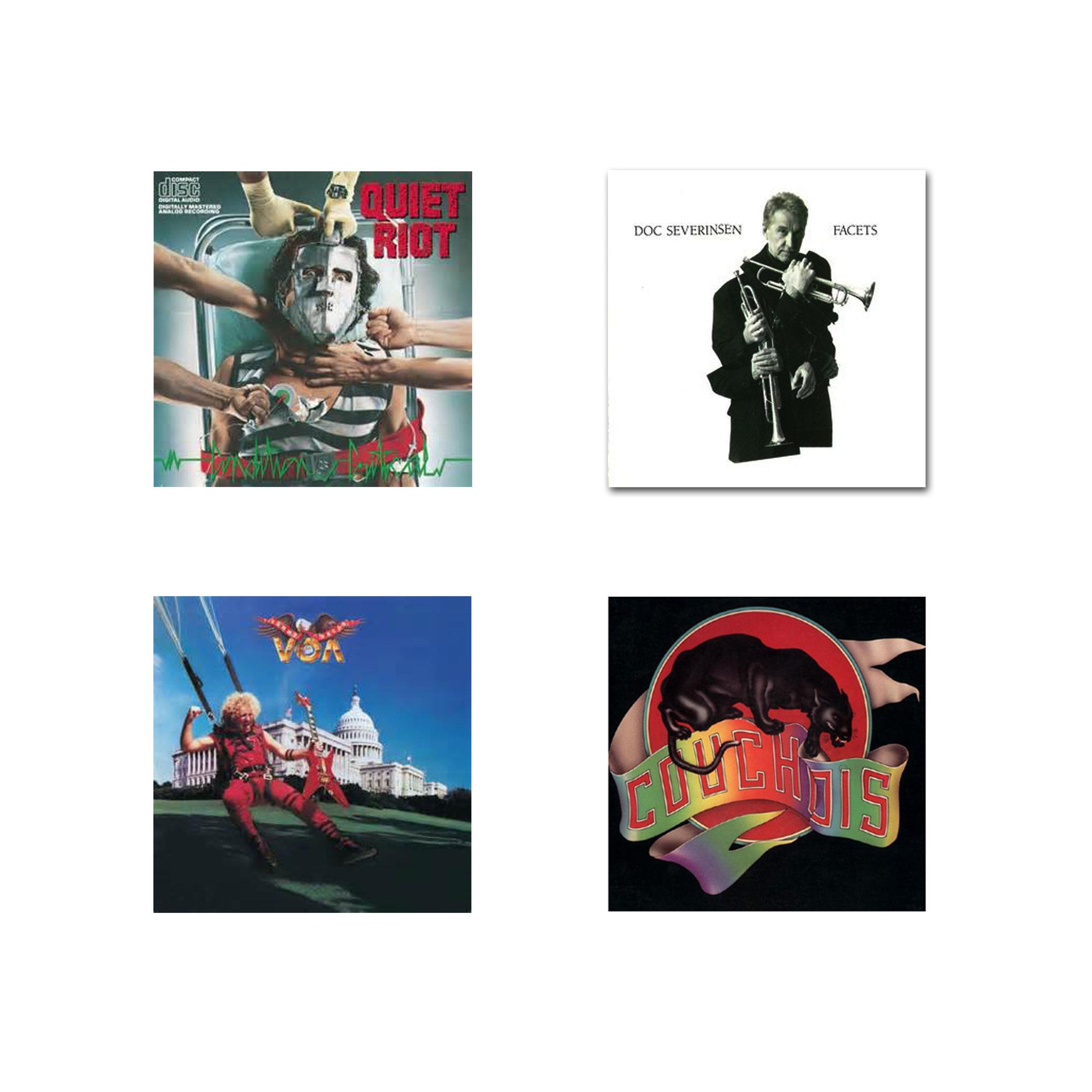 Albums-x4-x2-4-site.jpg