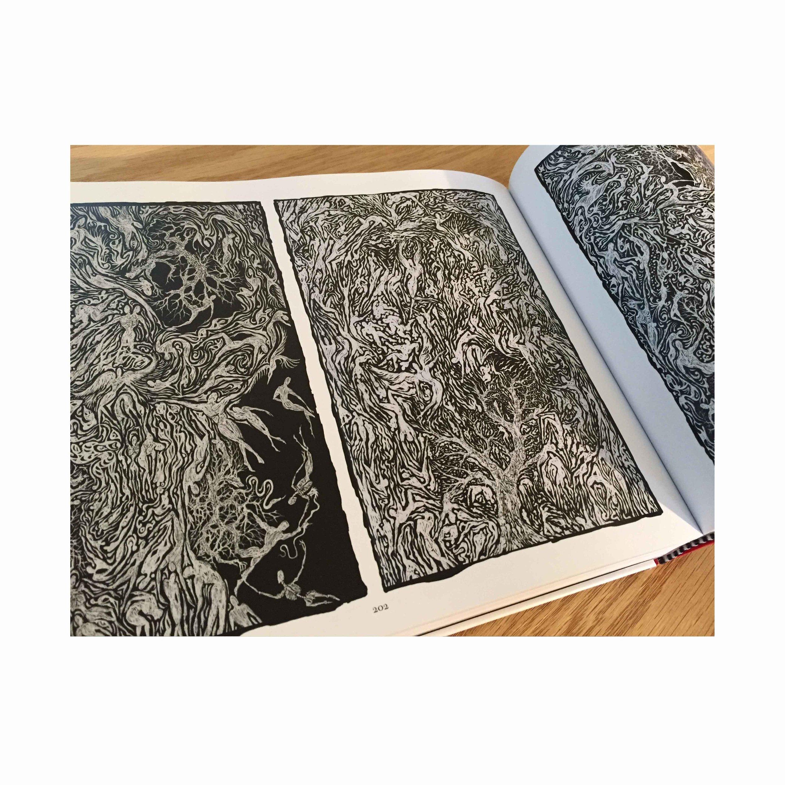 book-new-2.jpg