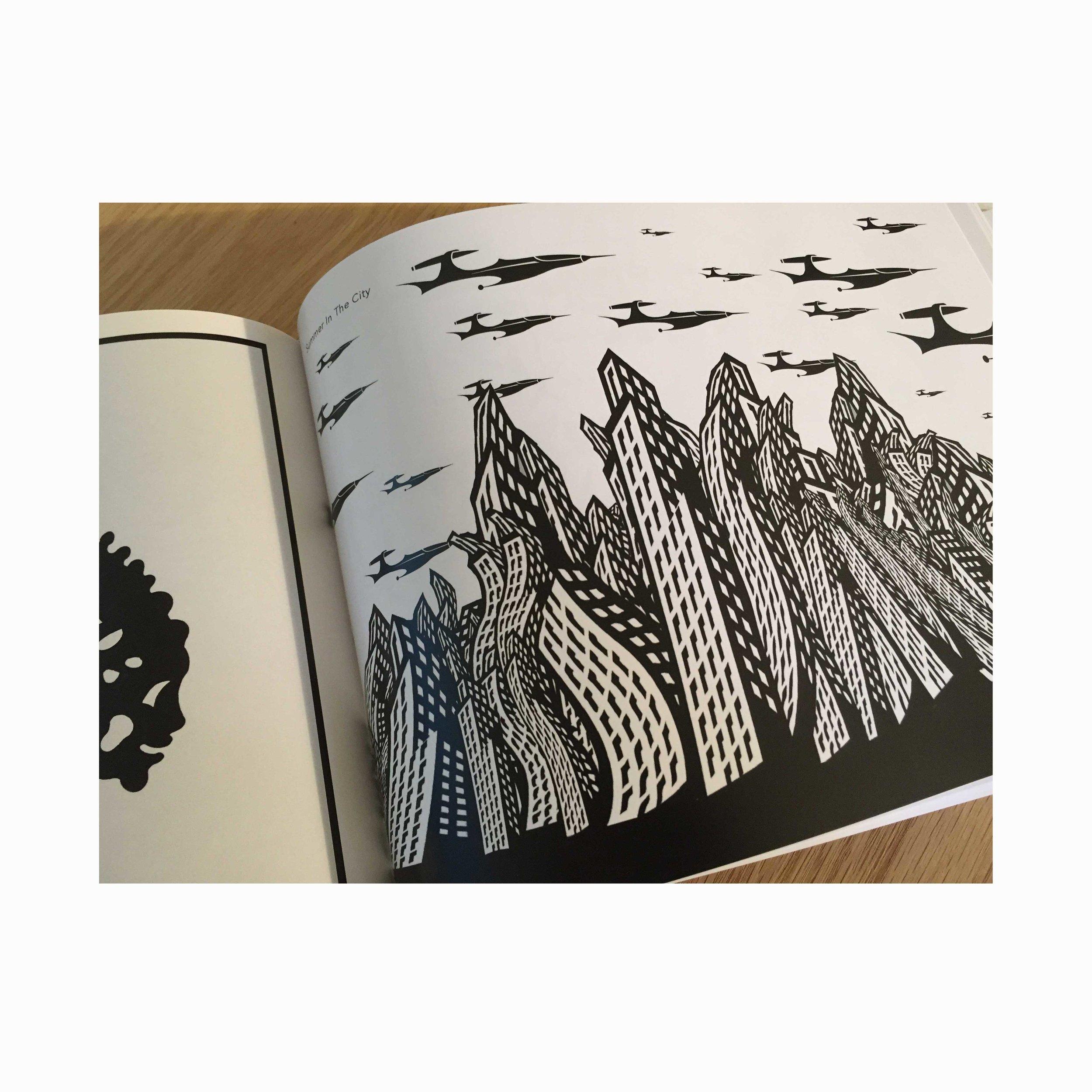 book-new-4.jpg
