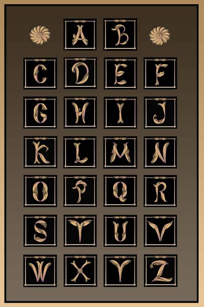 Flora-New-Alphabet-poster-smaller comp-Recovered.jpg