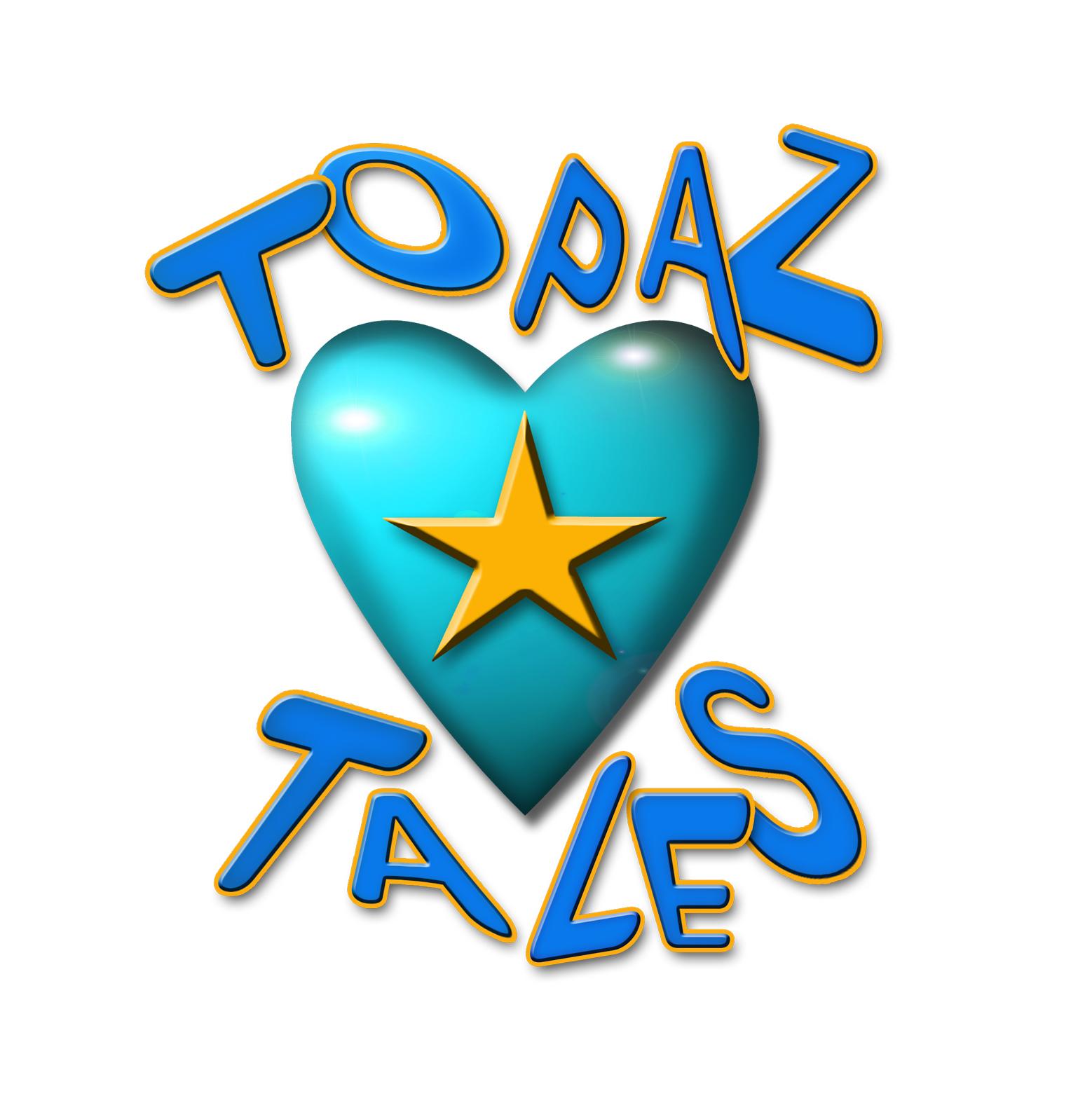 Topaz Logo Heart Star-1.jpg