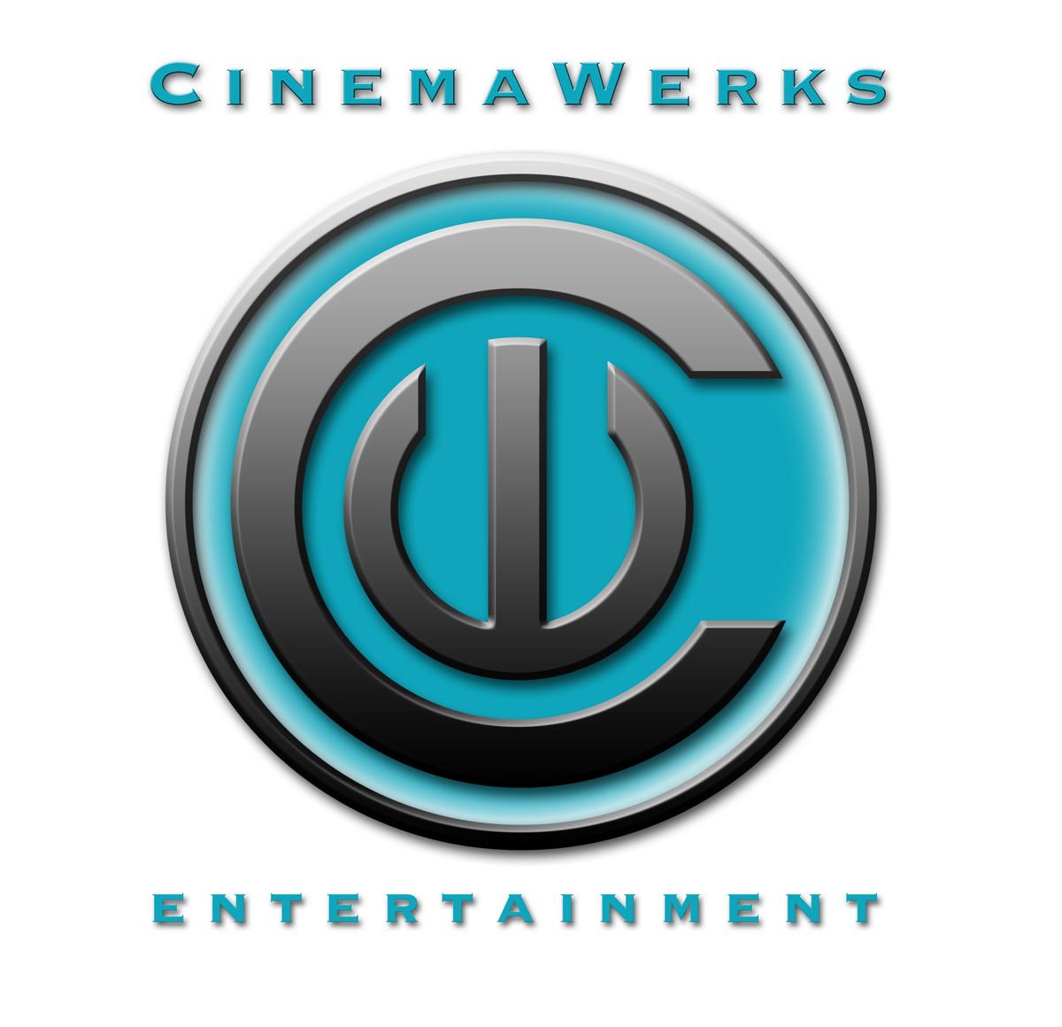 cinemawerks-logo-.jpg