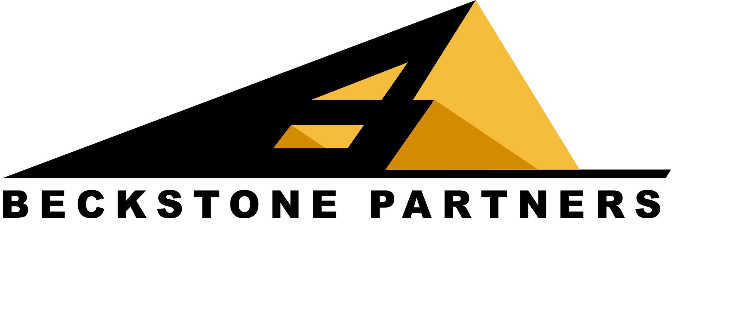 Beckstone Partners Color Logo.jpg