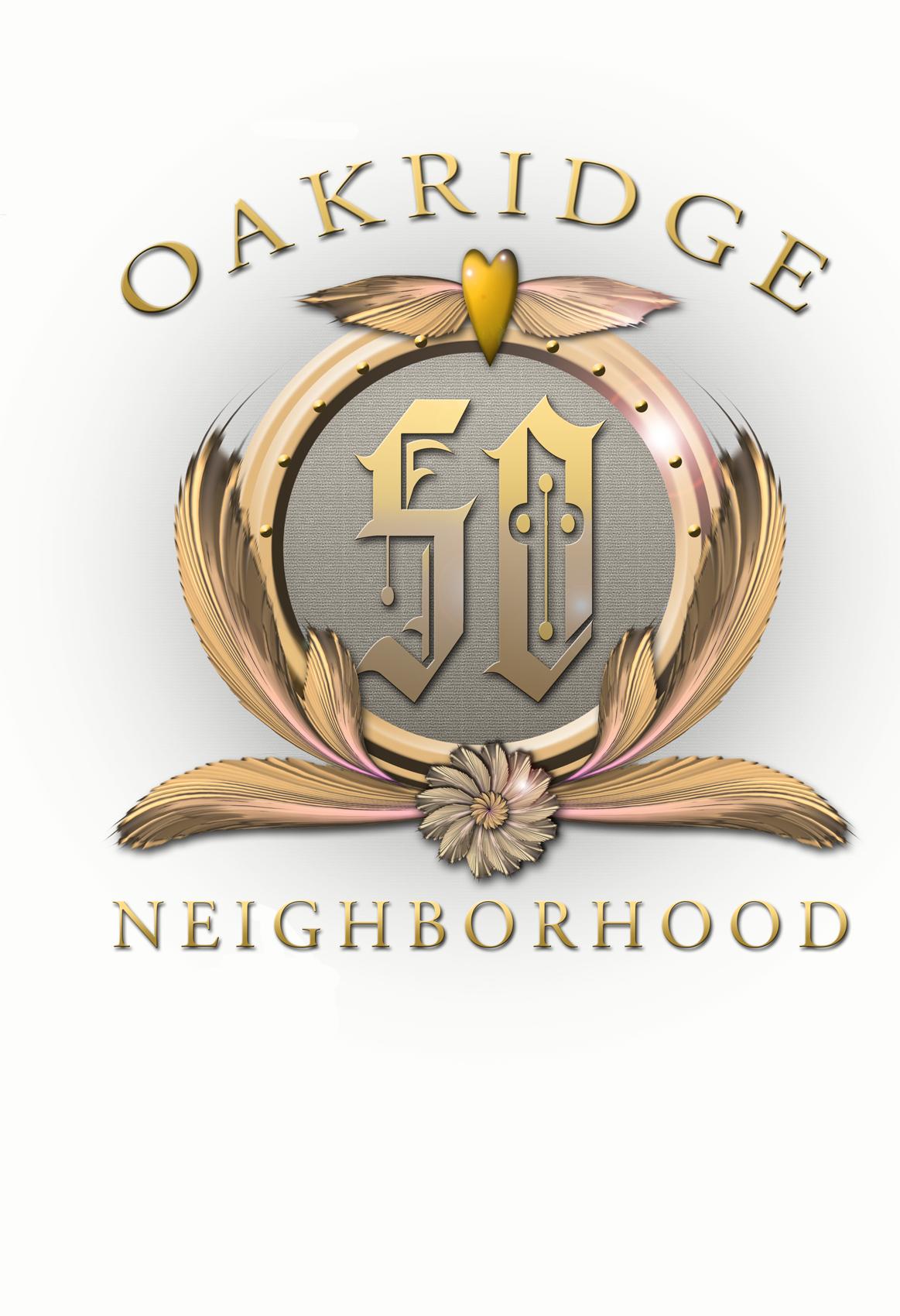 OAKRIDGE-50-#3.jpg