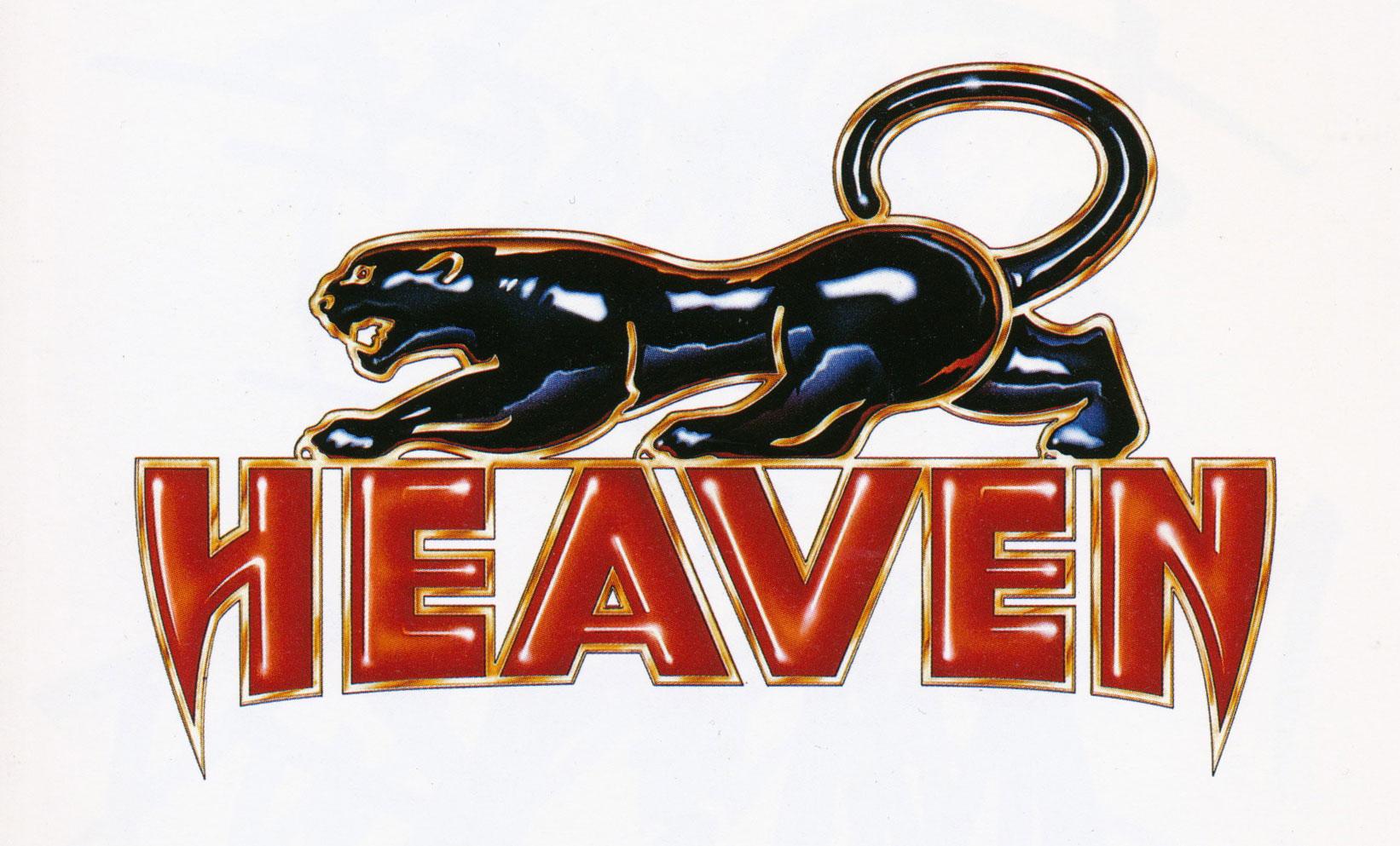 heaven-logo.jpg