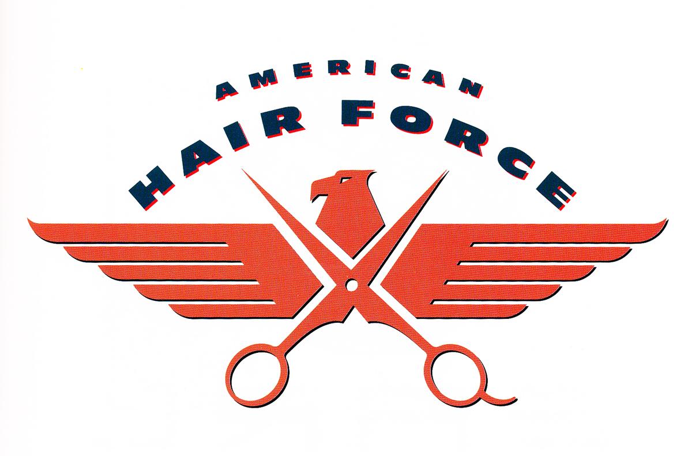 hairforce-logo_0001.jpg