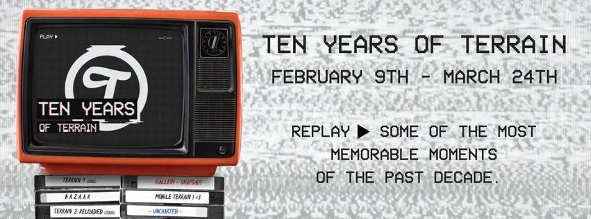 TEN YEARS OF TERRAIN.jpg