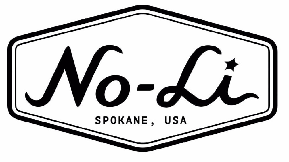 NO+LI+SPOKANE+USA.jpg