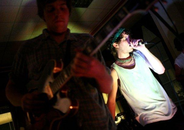 Singer & Guitarist.jpg
