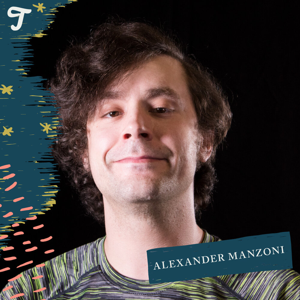 Alexander_Manzoni.jpg