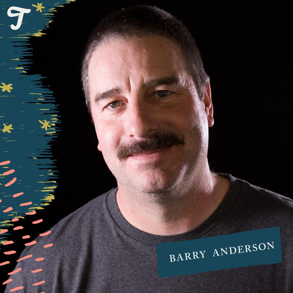 Barry_Anderson.jpg