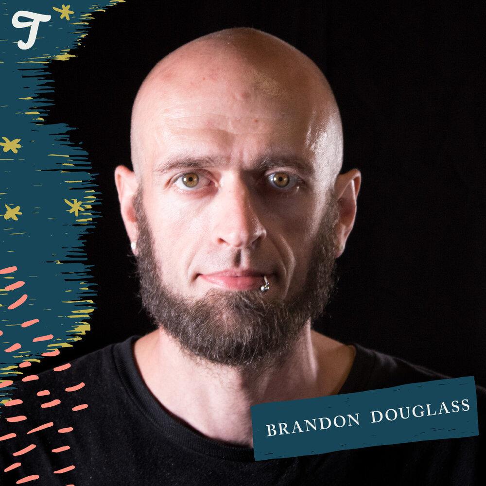 Brandon_Douglass.jpg