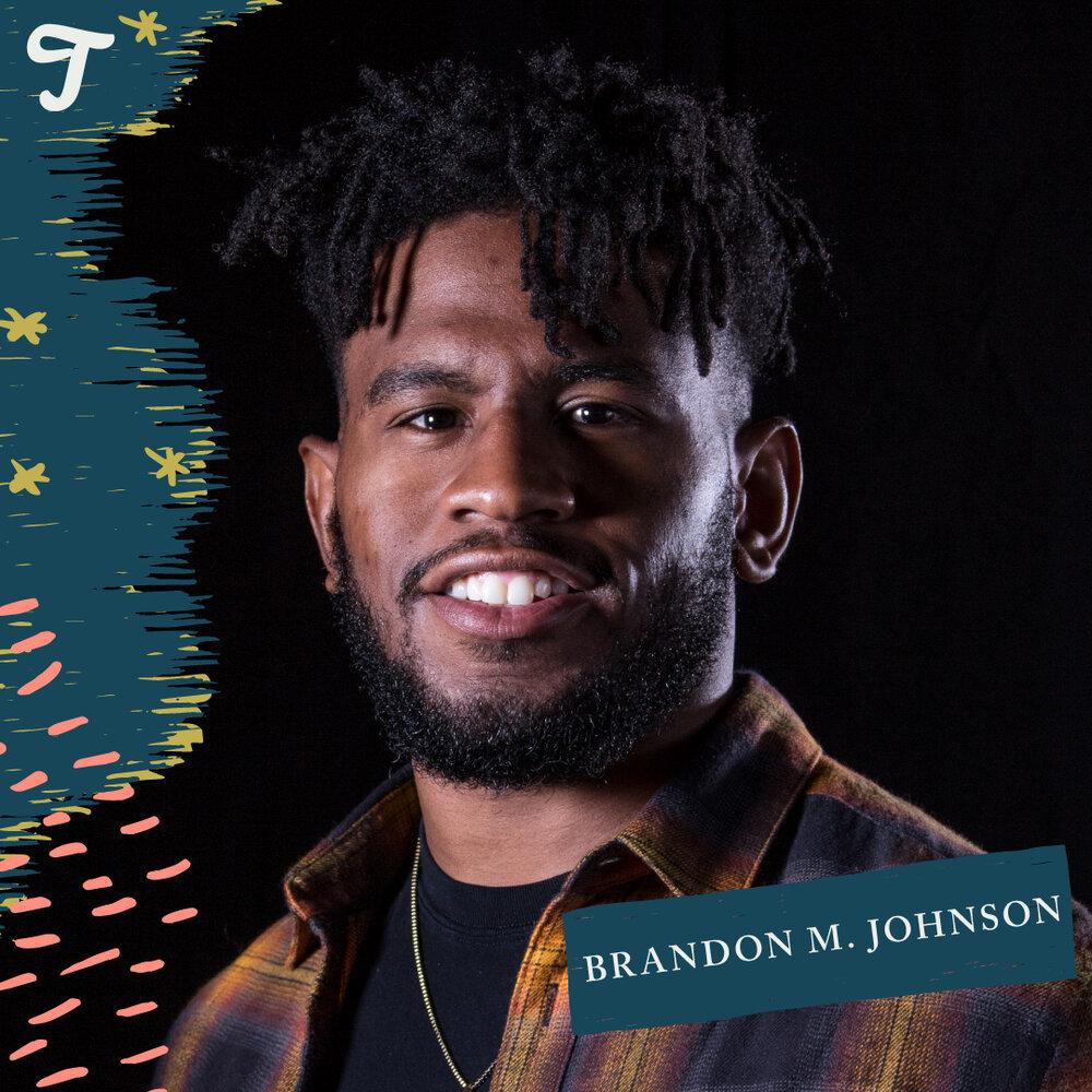 Brandon_M_Johnson.jpg