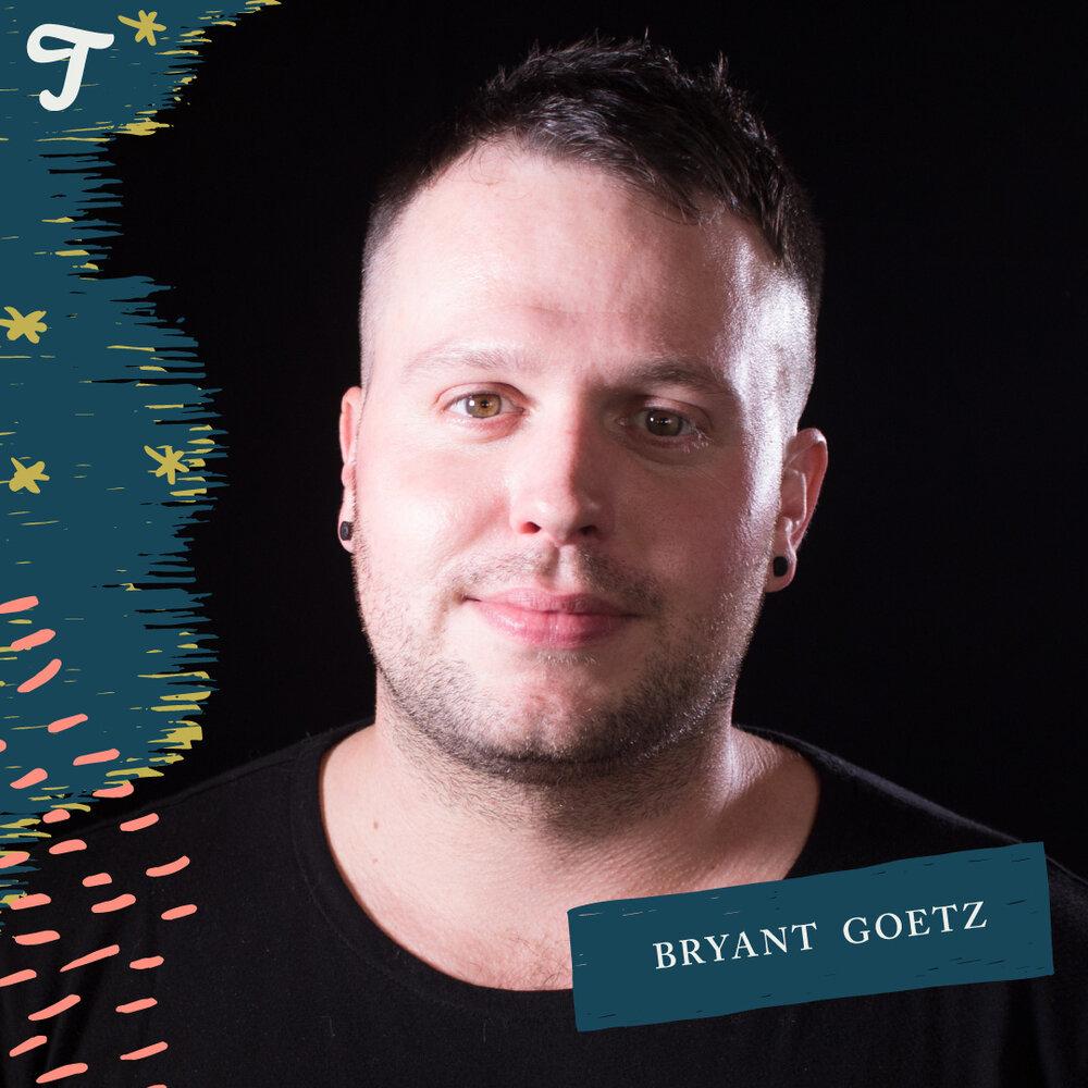Bryant_Goetz.jpg