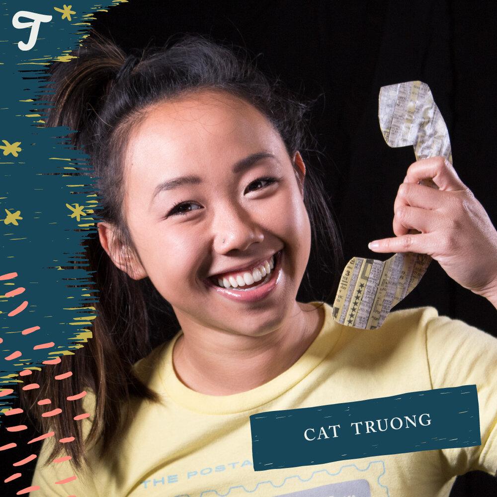 Cat_Truong.jpg