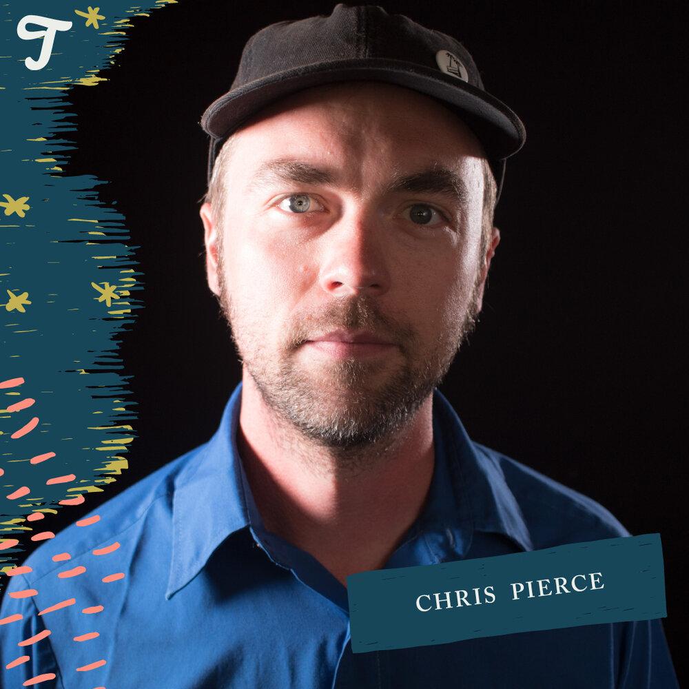 Chris_Pierce.jpg