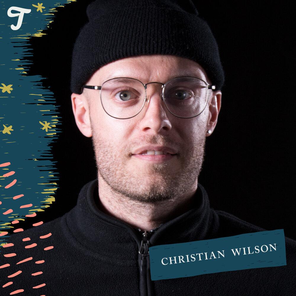 Christian_Wilson.jpg