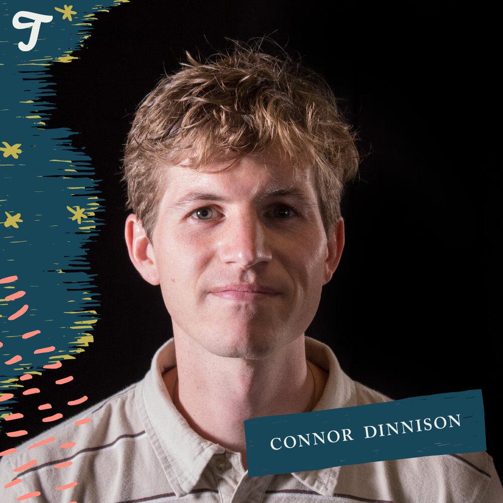 Connor_Dinnison.jpg