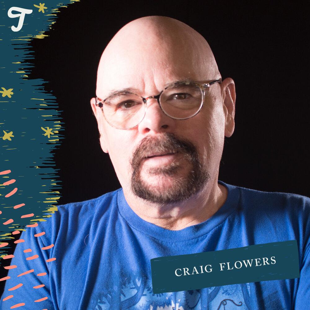 Craig_Flowers.jpg