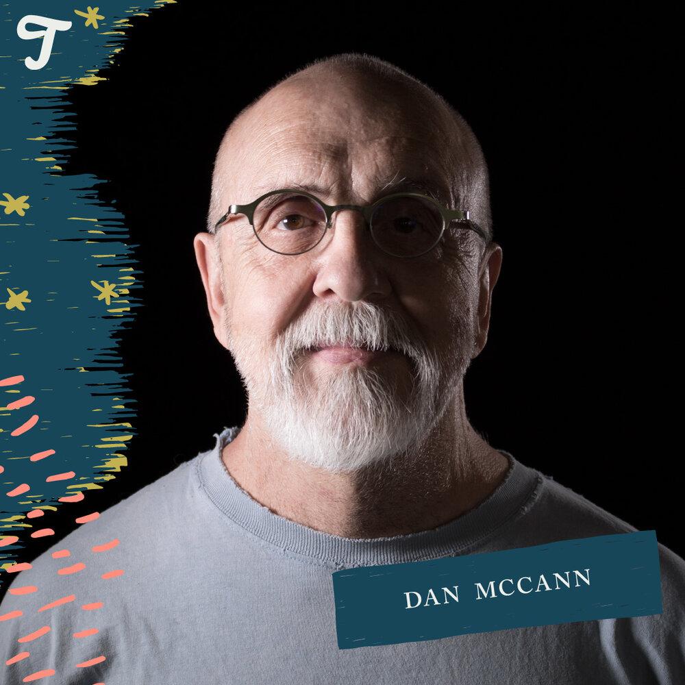 Dan_McCann.jpg