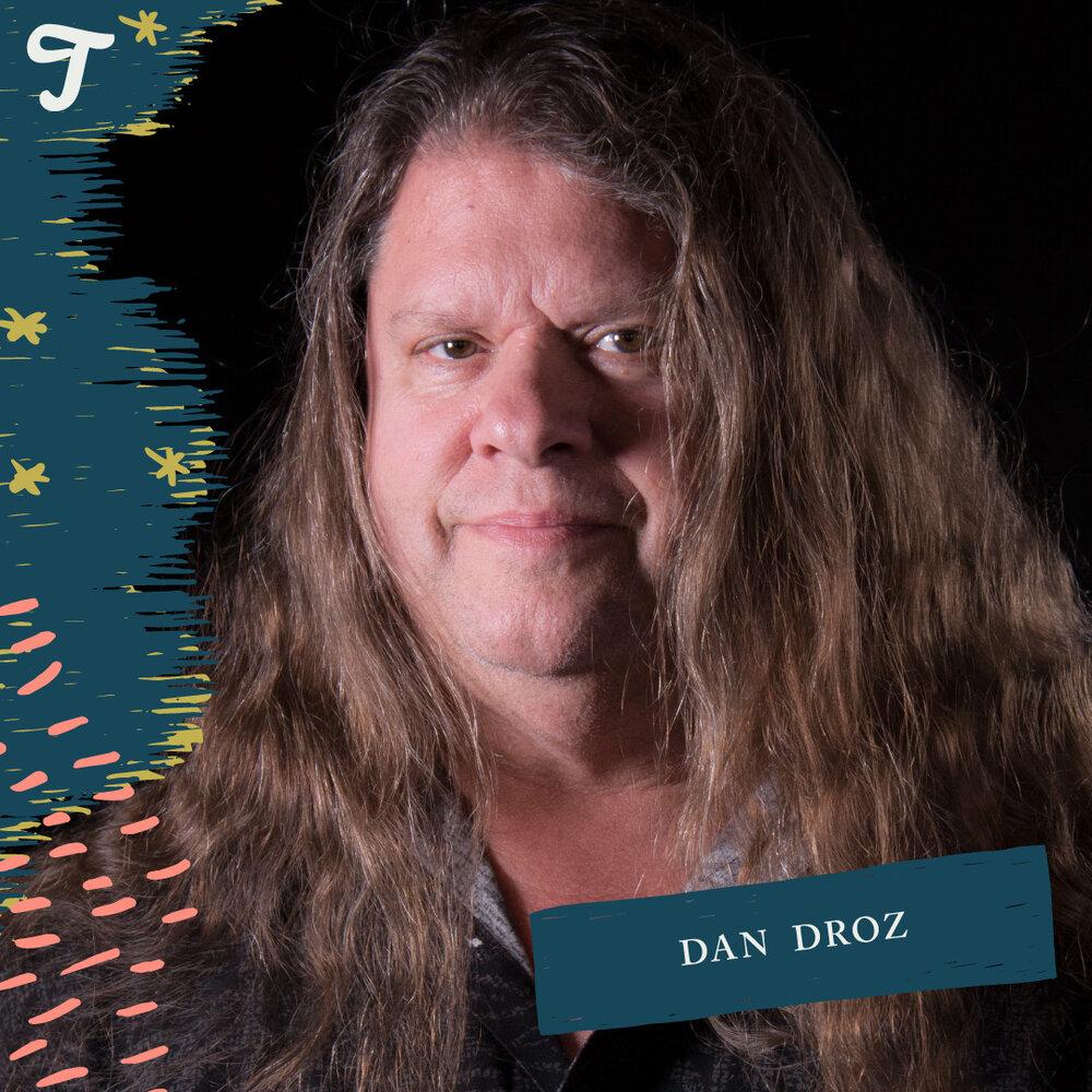 Dan_Droz.jpg