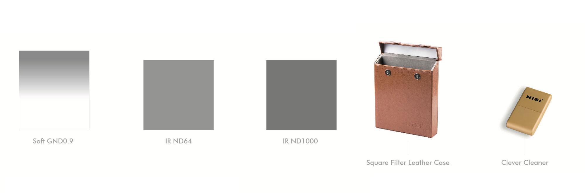 NiSi-150mm-STARTER-KIT-contents.jpg