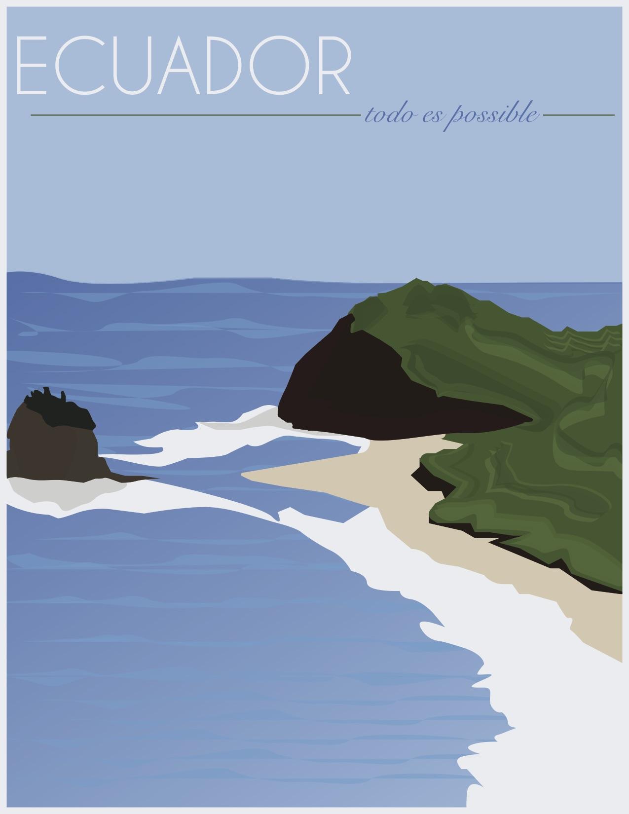 Poster_Ecuador.jpg