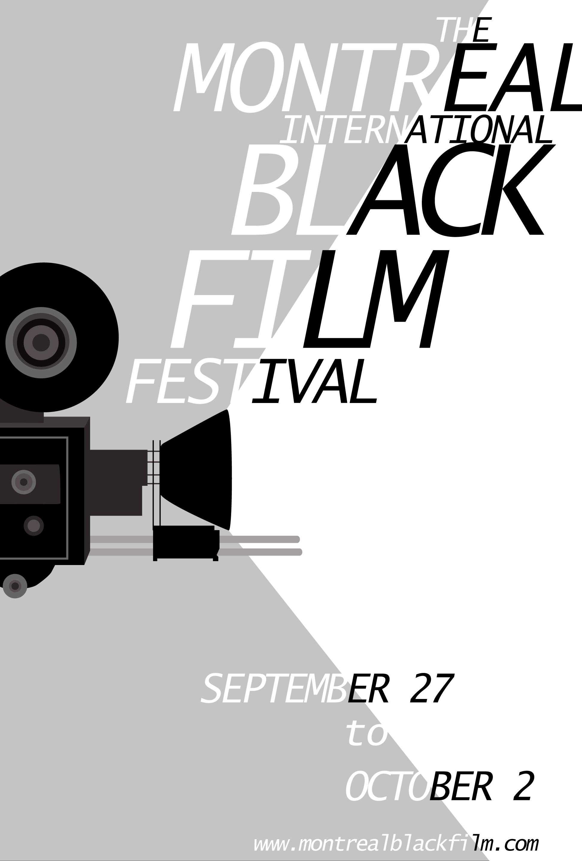 Montreal_Film_Poster.jpg